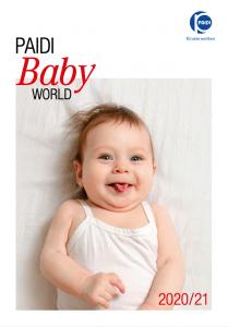 Babyworld